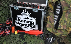 jongeren-paintball-gun